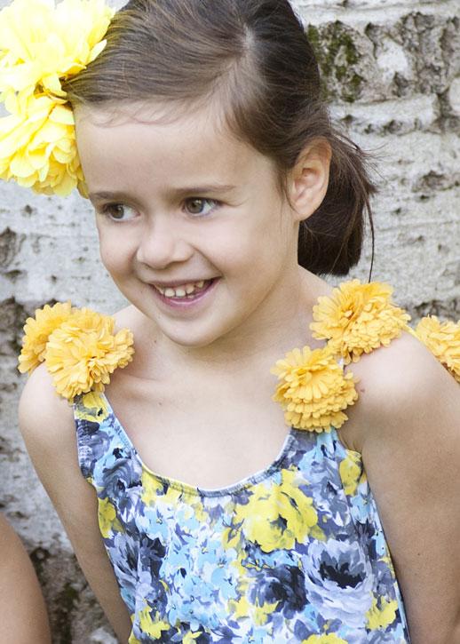 ohsoleil_9bañadores niños verano 2014