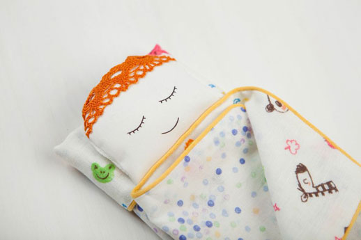productos-para-bebes-Ukelel