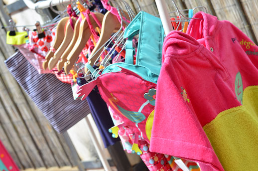 verano-Dpam-moda-infantil