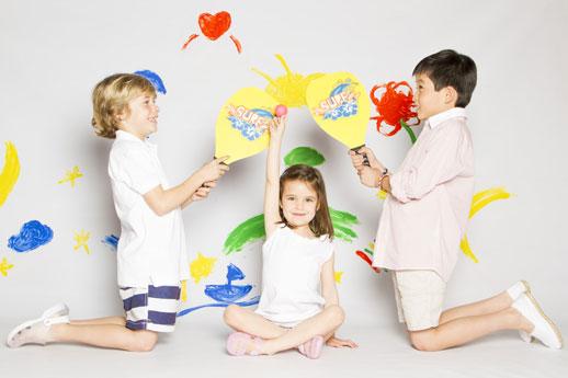 zapateria infantil on line Pisamonas_blogmodabebe_verano 2014-1
