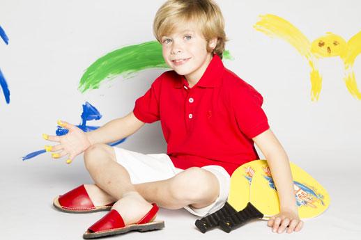zapateria infantil on line Pisamonas_blogmodabebe_verano 2014-5