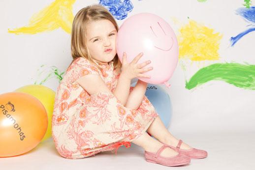 zapateria infantil on line Pisamonas_blogmodabebe_verano 20143