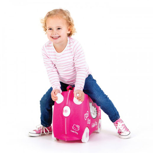 Maleta-Trunki-Hello-Kitty