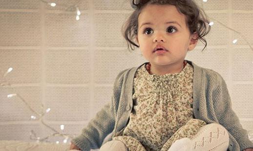 Moda infantil Sticky-Fudge5