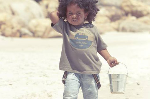 Moda infantil Sticky-Fudge6