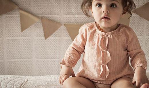Moda infantil Sticky-Fudge8