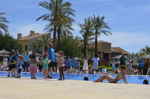Pierre Vacances vacaciones en familia_Blogmodabebe2