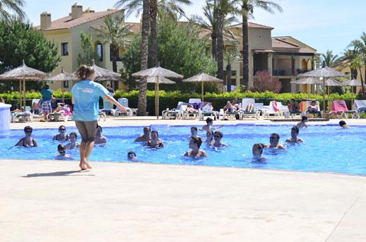 Pierre Vacances vacaciones en familia_Blogmodabebe_Bonavista de Bonmont19