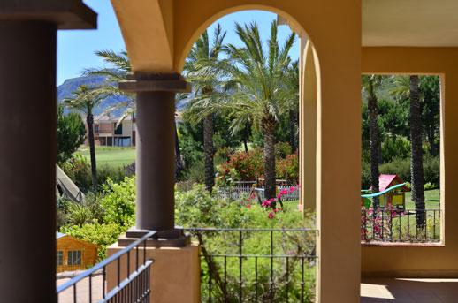 Pierre Vacances vacaciones en familia_Blogmodabebe_Bonavista de Bonmont4