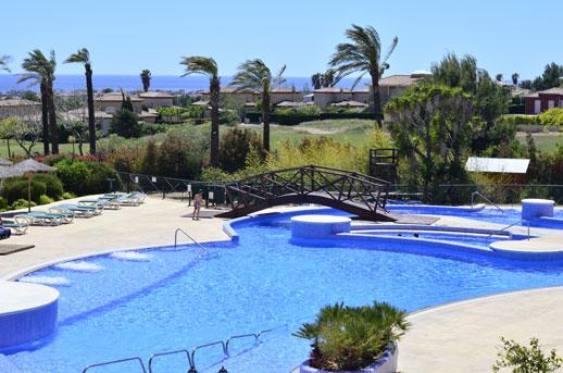Pierre Vacances vacaciones en familia_Blogmodabebe_Bonavista de Bonmont5