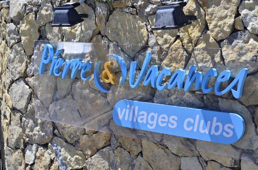 Pierre Vacances vacaciones en familia_Blogmodabebe_Bonavista de Bonmont8