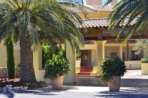 Pierre Vacances vacaciones en familia_Blogmodabebe_Bonavista de Bonmont9