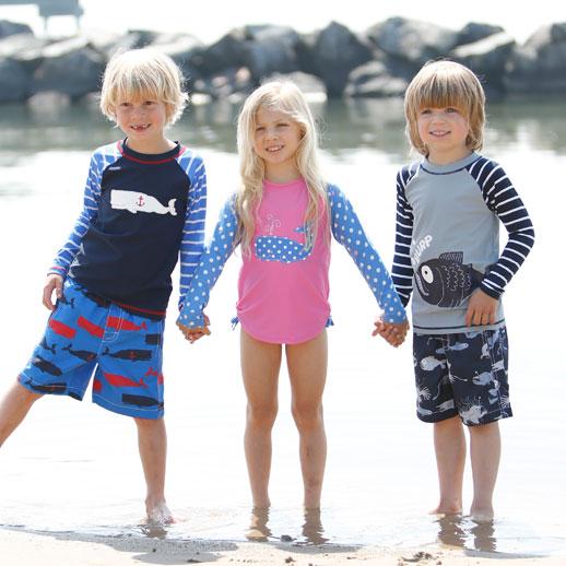bañadores hatley niños verano 2014 Blogmodabebe2