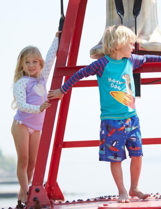 bañadores hatley niños verano 2014 Blogmodabebe4
