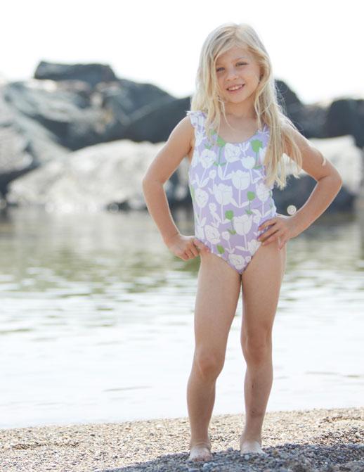 bañadores hatley niños verano 2014 Blogmodabebe6