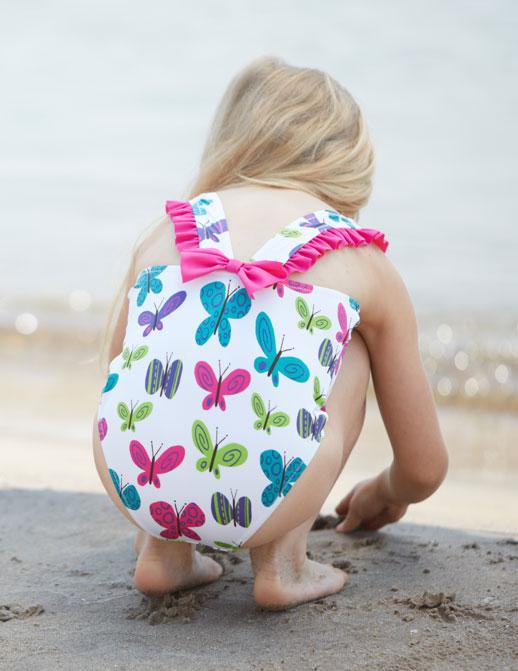 bañadores hatley niños verano 2014 Blogmodabebe7