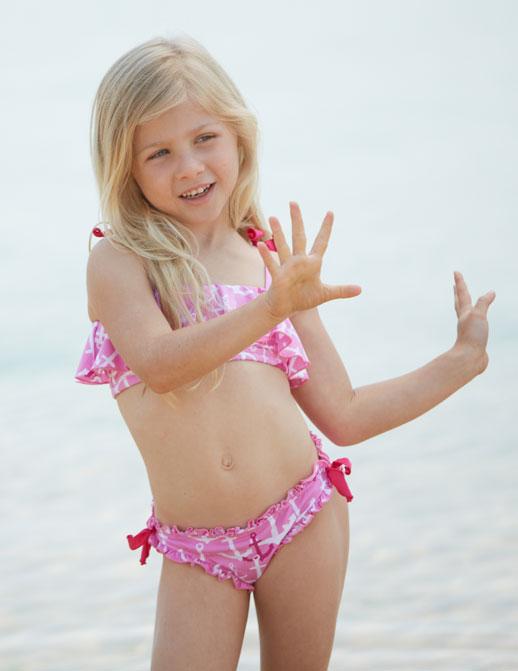 Niñasblog De Moda Infantil Ropa De Bebé Y Puericultura Blog De