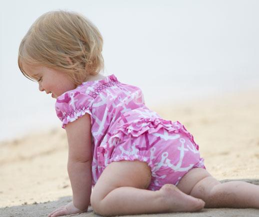 bañadores hatley niños verano 2014 Blogmodabebe9