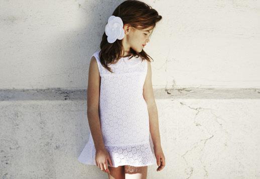moda-infantil-pepitobcyhus-