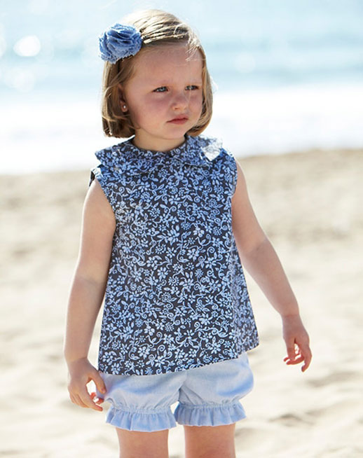 moda infantil pepitobcyhus-verano-2014-Blogmodabebe