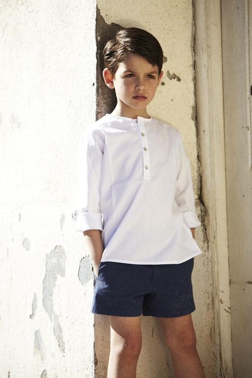 moda infantil pepitobcyhus-verano-2014-Blogmodabebe10