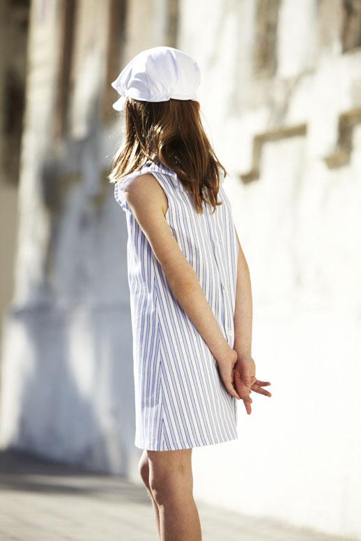 moda infantil pepitobcyhus-verano-2014-Blogmodabebe11