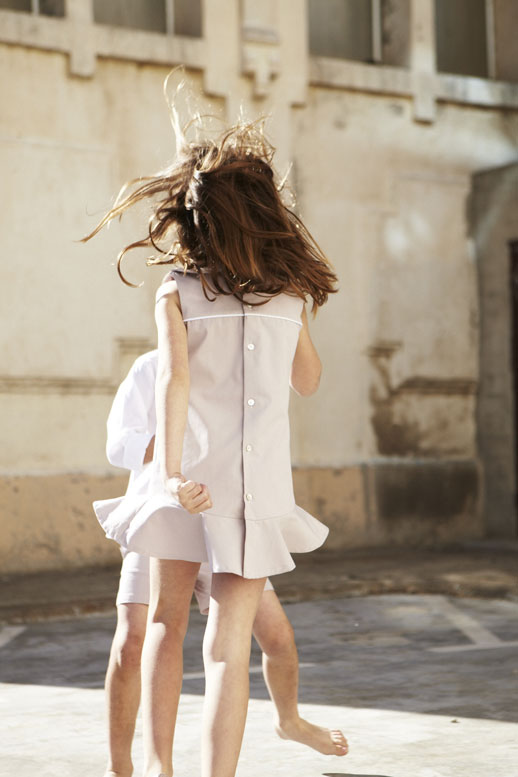 moda infantil pepitobcyhus-verano-2014-Blogmodabebe12