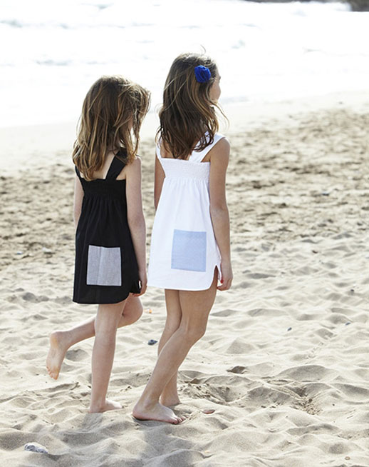 moda infantil pepitobcyhus-verano-2014-Blogmodabebe3