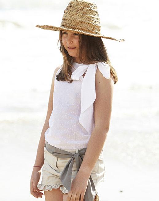 moda infantil pepitobcyhus-verano-2014-Blogmodabebe4