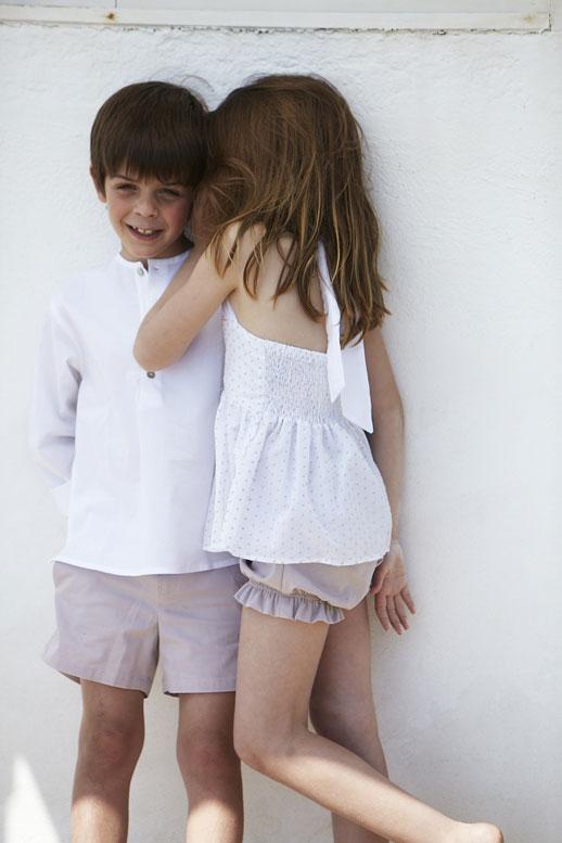 moda infantil pepitobcyhus-verano-2014-Blogmodabebe5