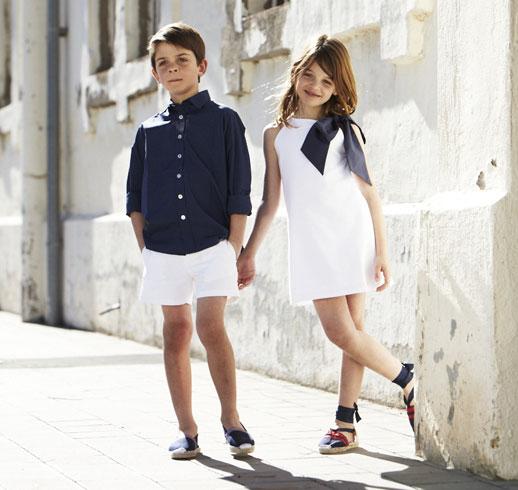 moda infantil pepitobcyhus-verano-2014-Blogmodabebe7