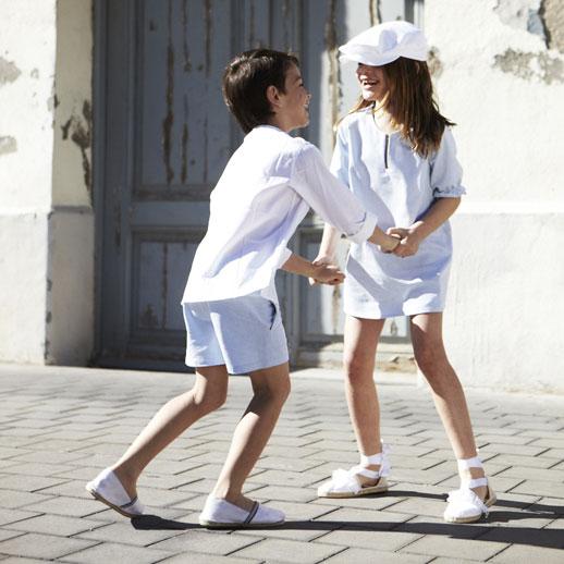 moda infantil pepitobcyhus-verano-2014-Blogmodabebe8