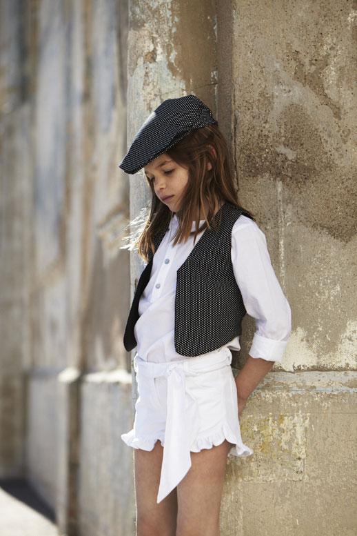 moda infantil pepitobcyhus-verano-2014-Blogmodabebe9