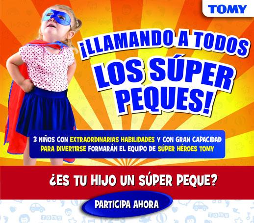 superhero_campaign_ES