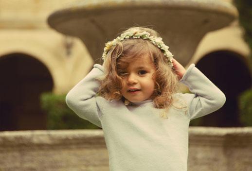 Bambino & Co, nueva tienda online de moda infantil con marcas españolas_Blogmodabebe1