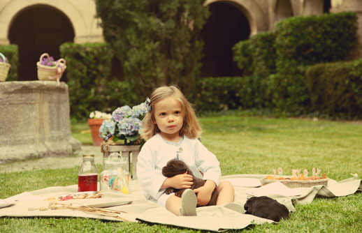 Bambino & Co, nueva tienda online de moda infantil con marcas españolas_Blogmodabebe2