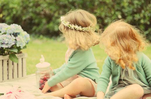 Bambino & Co, nueva tienda online de moda infantil con marcas españolas_Blogmodabebe3