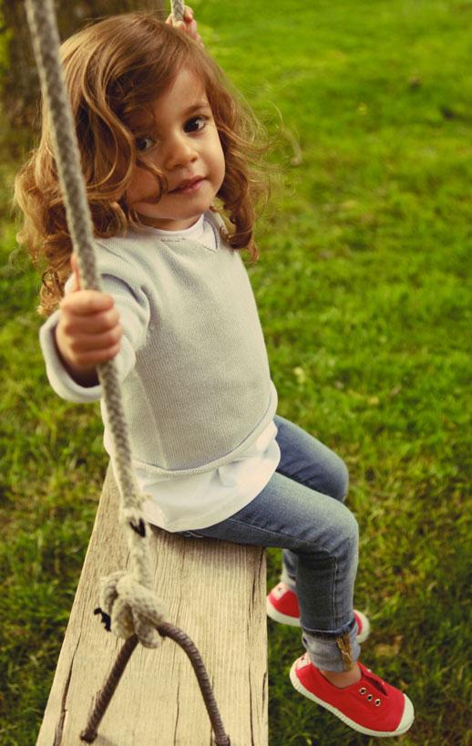 Bambino & Co, nueva tienda online de moda infantil con marcas españolas_Blogmodabebe5