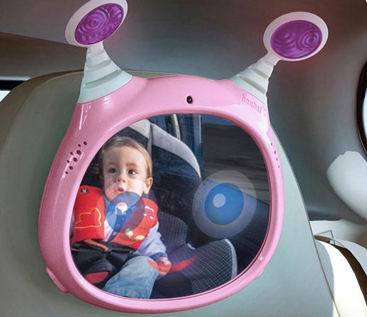 Espejo-bebés-coche-Oly