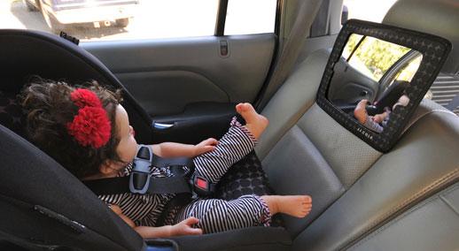 Espejo-coche-bebe-JJCole