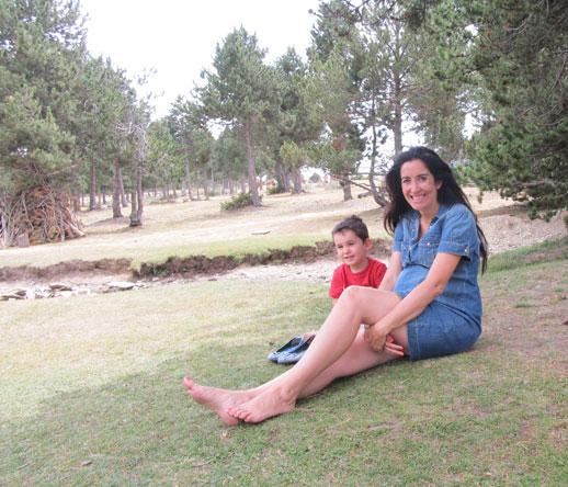 Excursiones-Cerdanya