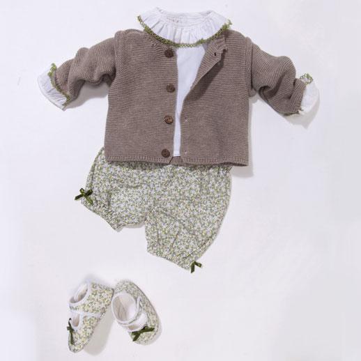 Moda bebe Paz Rodriguez Mamuky-look3