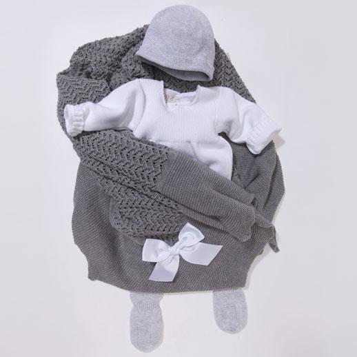 Moda bebe Paz Rodriguez Mamuky-look7