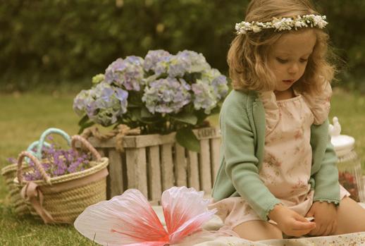 Moda infantil Bambino & Co-Blogmodabebe sorteo