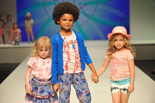 Moda-infantil-CAKEWALK-CFC