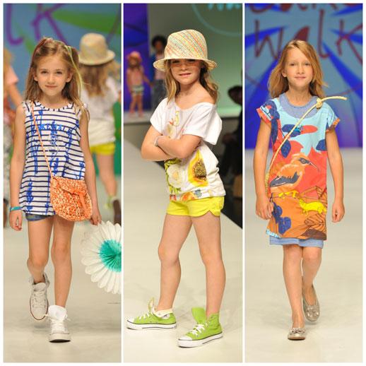 Moda-infantil-CAKEWALK-CFC2