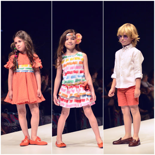 Moda infantil FIMI Fashion Show © Blogmodabebe_verano 2015_desfile de JV Jose Varón 3