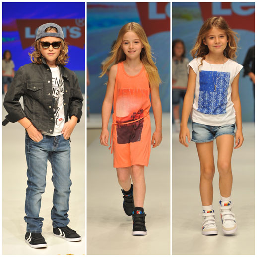 Moda-infantil-Levis-CFC