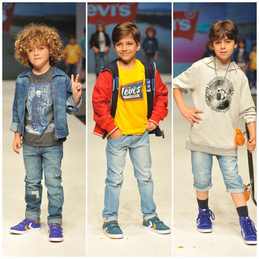 Moda-infantil-Levis-CFC2