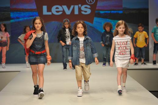 Moda-infantil-Lewis-CFC